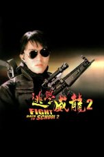 Download Film Fight Back to School 2 1992 Sub Indo Bluray