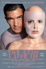 Download Film The Skin I Live In (2011) Sub Indo