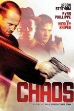 Download Film Chaos (2005) Sub Indo