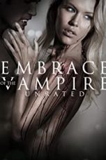 Download Film Embrace of the Vampire (2013) Sub Indo