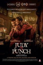 Download Film Judy & Punch (2019) Sub Indo