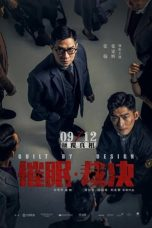 Download Guilt by Design (2019) Sub Indo