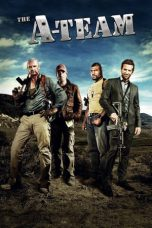 Download Film The A-Team (2010) Sub Indo