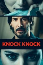 Download Film Knock Knock (2015) Sub Indo