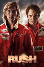 Download Film Rush (2013) Sub Indo