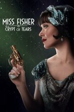 Download Film Miss Fisher and the Crypt of Tears (2020) Sub Indo
