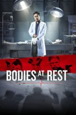 Download Film Bodies at Rest 2019 Sub Indo Kualitas Bluray