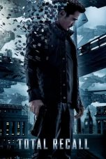 Download Film Total Recall 2012 Sub Indo Bluray Cinema XX1