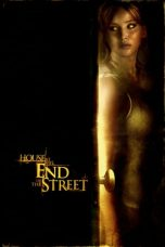 Download Film House at the End of the Street (2012) Sub Indo