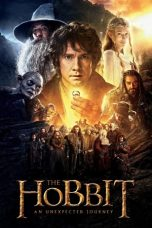 Download Film The Hobbit: An Unexpected Journey (2012) Sub Indo