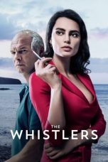 Download Film The Whistlers (2020) Sub Indo