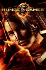 Download Film The Hunger Games (2012) Sub Indo