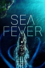 Download Film Sea Fever (2020) Sub Indo