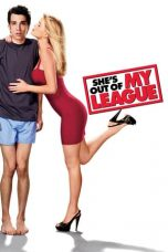 Download Film She's Out of My League (2010) Sub Indo
