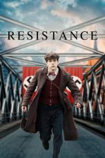 Download Film Resistance 2020 Sub Indo Nonton Streaming HD