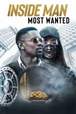 Download Film Inside Man: Most Wanted 2019 Sub Indo Bluray