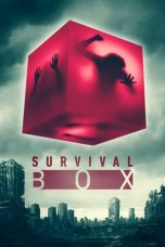Download Film Survival Box (2019) Sub Indo