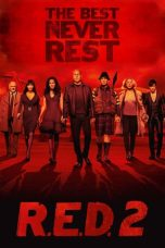 Download Film RED 2 (2013) Sub Indo