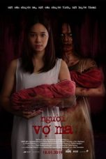Download Film Ghost Wife (2018) Sub Indo