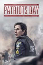 Download Film Patriots Day 2016 Sub Indo Bluray Link Google Drive