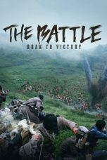 Download Film The Battle: Roar to Victory 2019 Sub Indo