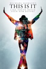 Download Film This Is It 2009 Nonton Kualitas Bluray Link Google Drive