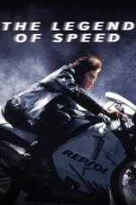 Download Film The Legend of Speed (1999) Sub Indo
