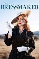 Download Film The Dressmaker 2015 Sub Indo Full Movie Kualitas Bluray