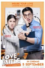 Nonton Film Love Battle 2019 Sub Indo HD Link Google Drive