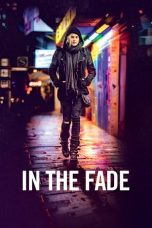 Download Film In the Fade (2017) Sub Indo
