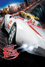 Download Film Speed Racer (2008) Sub Indo