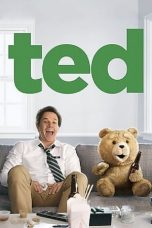 Download Film Ted 2012 Sub Indo Nonton Streaming XX1 Bluray