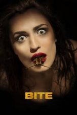 Download Film Bite (2015) Sub Indo