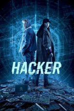 Download Film Hacker (2019) Sub Indo