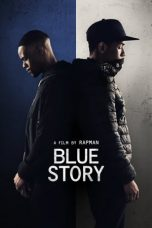 Download Film Blue Story (2019) Sub Indo