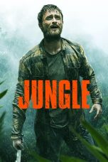 Download Film Jungle (2017) Sub Indo