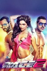 Download Film Race 2 (2013) Sub Indo