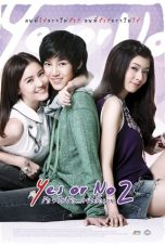 Download Film Yes or No Come Back to Me (2012) Sub Indo