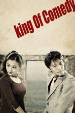 Download Film King of Comedy 1999 Sub Indo Link Google Drive