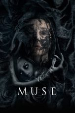 Download Film Muse (2017) Sub Indo
