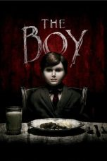 Download Film The Boy (2016) Sub Indo