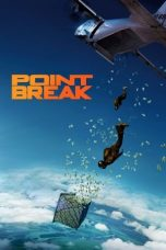 Downlod Film Point Break (2015) Sub Indo