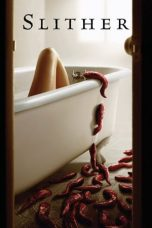 Download Film Slither (2006) Sub Indo