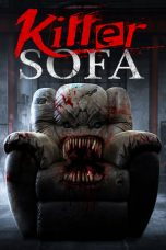 Download Film Killer Sofa (2019) Sub Indo