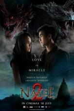 Download Film Nakee 2 (2018) Sub Indo