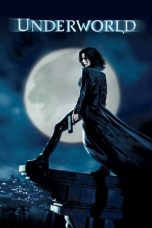 Download Film Underworld (2003) Sub Indo