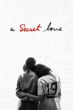 Download Film A Secret Love (2020) Sub Indo