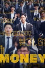 Download Film Money 2019 Sub Indo Bluray Filmkeren21.site