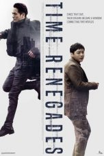 Download Film Time Renegades 2016 Sub Indo Nonton Streaming HD