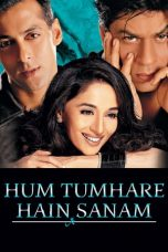 Download Film Hum Tumhare Hain Sanam (2002) Sub Indo